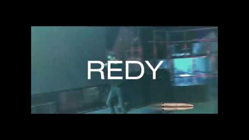 REDY в НК Айгерим (Семей 24/11/17)   Отчет с концерта