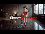 Ian Carey - Keep On Rising (Velker Remix)