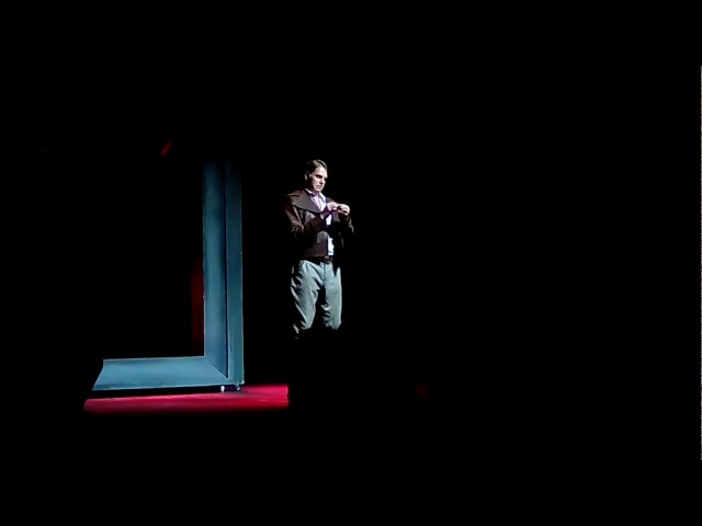 14 мар. 2018 г.! Иллюзия страстей (лучшая ария!)-И. Ожогин, Прозрачные краски(Москва).