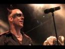 TANZWUT - Bitte , Bitte ( Пожалуйста \ Feuertanz Festival Live Auf Burg Abenberg , Germany \ 2007 г )