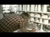 Belleek Pottery Made in Ireland for Over 150 Years