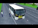 Урок 14: Пешеходные переходы и места остановки маршрутных ТС