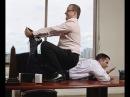 Переговоры с психопатом самоконтроль и работа мозга в жёстких переговорах