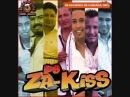 Los Za-Kiss - El Siete (SUSCRIBETE)