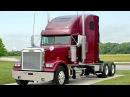 Freightliner Classic 1991