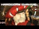 Total War Warhammer 2 - прохождение Hardcore Империи Смертных =17= Четвертая волна