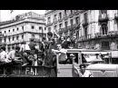 Spanish anarchist song To the Barricades with lyrics