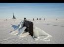 Военные учения_в Арктике_Российские и американские