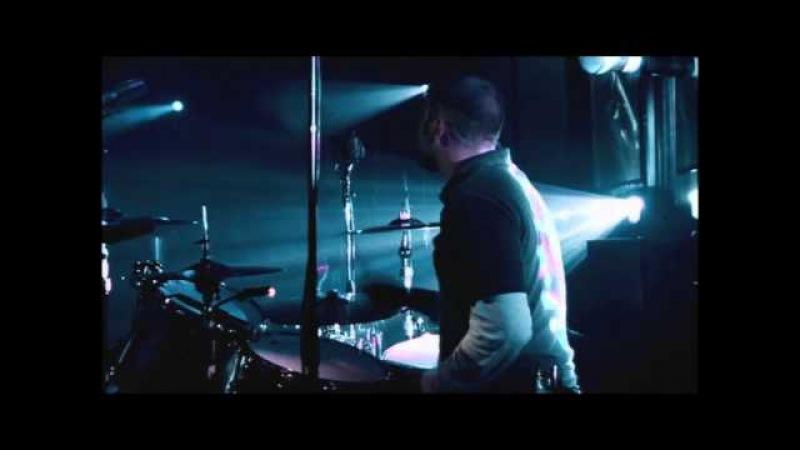 Coldplay - Don't Panic (Live 2003) » Freewka.com - Смотреть онлайн в хорощем качестве