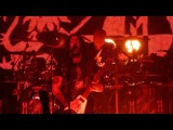 Machine Head - This Is the End (opening song) - Tempe, AZ 112812