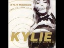 Kylie Minogue - What Do I Have To Do? (Movers Shakers 12 Mix) (1998)