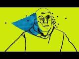 Ка тет feat  Oxxxymiron   Машина Прогресса 2017(новый клип Oxxxymironа)