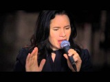 Natalie Merchant - Nursery Rhyme of Innocence &amp Experience