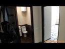 Видео ремонта квартиры в Альтаире в седьмой секции