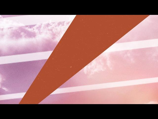 Fox Invasion Equo feat. KoSSen - Hold It