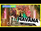 KIDZ BOP Kids Havana (Official Music Video) KIDZ BOP 37