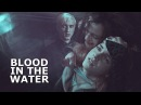 Draco and Hermione | Blood in the Water