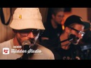 Portugal. The Man - Feel It Still So Young (Stiegl Hidden Studio Sessions)