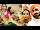 Ikyawann Full Offscreen Masti On Susheel and Satya's Engagement   Star Plus   Namish Taneja  