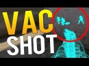 VAC МОМЕНТЫ (VAC MOMENTS CS:GO)