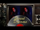 Sweet Dreams | Eurythmics | Acapella by Karina Cover