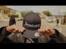 Richie Rich ft. Philthy Rich - Where I'm From (Exclusive Music Video) [