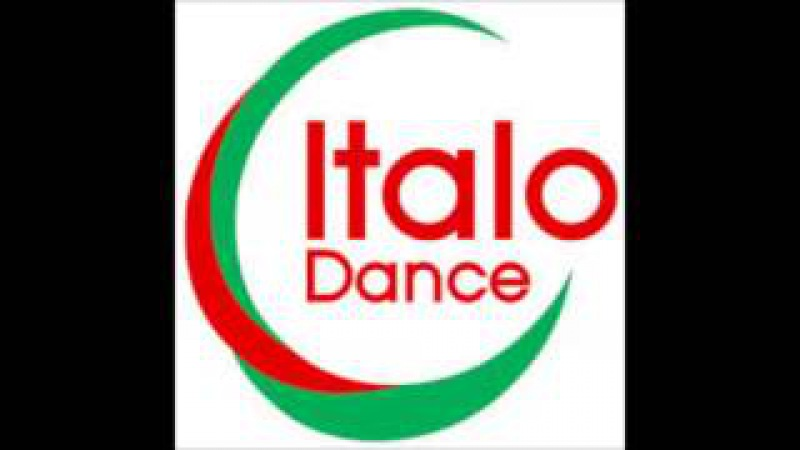 Italo Dance Mix part 4 (mixed by Mabuz)