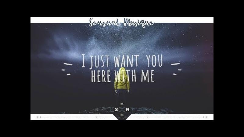 Mahalo Here With Me Lyrics ft Kadiri James