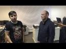 Денис Силютин, отзыв о бесплатной франшизе shuby-optom