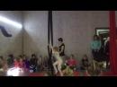 24.12.2017.Трещева, Таборкина, Шумилина, Новый год детских направлений.
