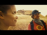 127 Hours Full Movie English HD