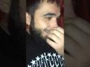 Шейх Хамзата брат Тимур Дикий жив! Слухи о его смерти не правда! Пусть враги Вас не обманывают..