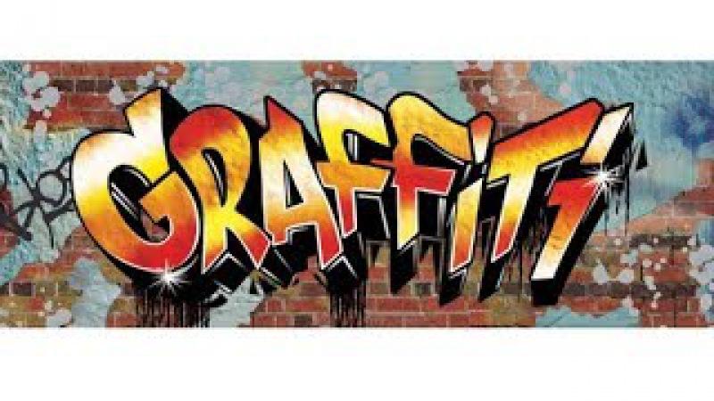 Graffiti yapmak ( amasra) seyahat part 1