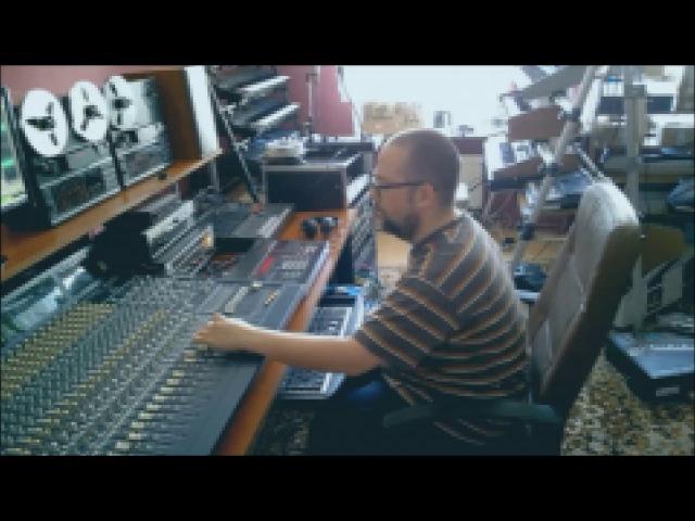 Modern Talking - Mrs Robota (analog synthpop cover)