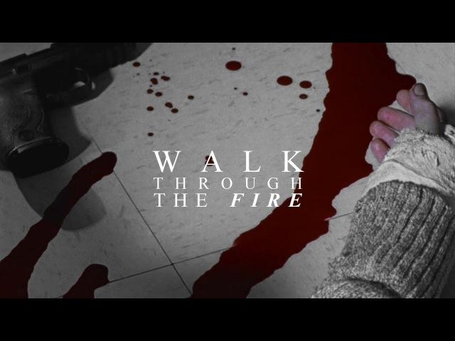 Daryl Beth | Walk Through The Fire (HBD NUUR!)