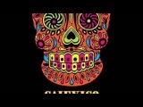 Calexico - All The Pretty Horses + Lyrics