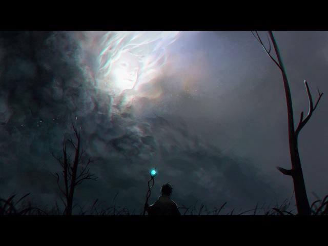 Ursine Vulpine - Ark Ascending Redux (Epic Emotional Dramatic)