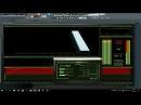 Белый шумСпектры-3 D 2 D