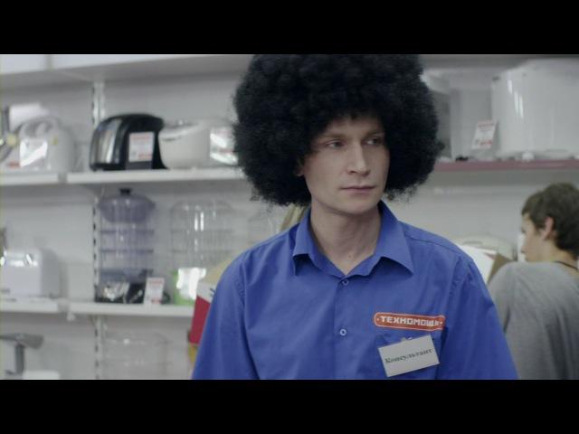 Сериал Реальные пацаны 3 сезон 16 серия — смотреть онлайн видео, бесплатно!