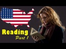 English Conversation Learn English Speaking English Course English Subtitle Part 5