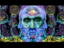 Shiva PSY Trance Chorus from Temples 2016
