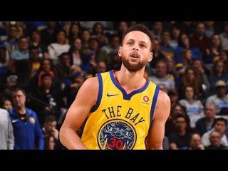Minnesota Timberwolves vs GS Warriors - Full Game Highlights   January 25, 2018   2017-18 NBA Season