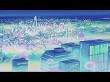 Future Vision (Synthwave - Retrowave - Chillwave Mix)