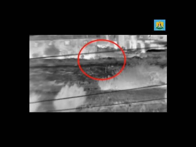 РУССКИЕ СНАЙПЕРЫ СНИМАЮТ БАРМАЛЕЕВ ¦ игил ирак ссо сирия бои новости война Силы специальных операций