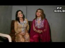 FILM STAR MAH NOOR AND ZARI LAL PP GOLD FUNNY CLIP