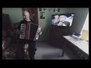 Истории одиноких пенсионеров: RT снял панорамный ролик в доме престарелых под Москвой