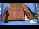 с233. Куртки Эко Кожа Крем Швейцария. Уп-ка 24 кг. Цена 1009 руб/кг. С/с 757 руб/шт. Андрей 8-950-562-31-40