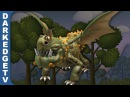 Spore Gronckle HTTYD