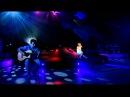 Alizée L'e mail a des ailes En Concert Remastered HD 1080p