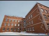 Андрей Бочаров побывал на стройплощадке нового детского сада в Волгограде
